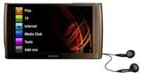 Internet Media Tablet Archos 7