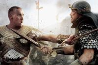'Exodus: Dioses y Reyes', la mayor pérdida de tiempo del año