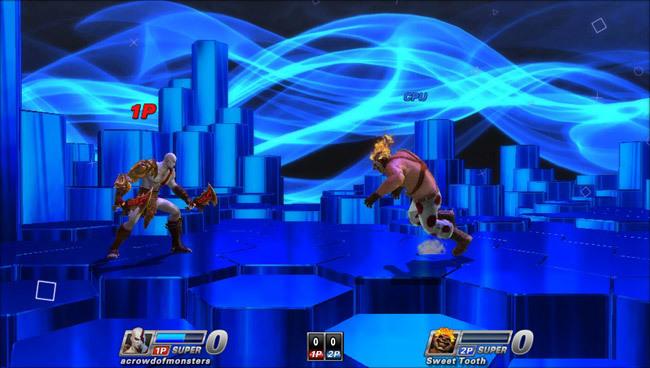 PS-Battle-Royale