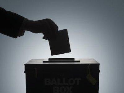 Se celebran las elecciones generales de España, ¿podemos fiarnos de nosotros mismos?