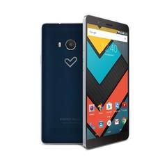 Foto 2 de 5 de la galería energy-phone-max-2-imagenes en Xataka Android