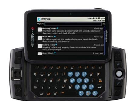 SideKick LX 2009 ya es una realidad