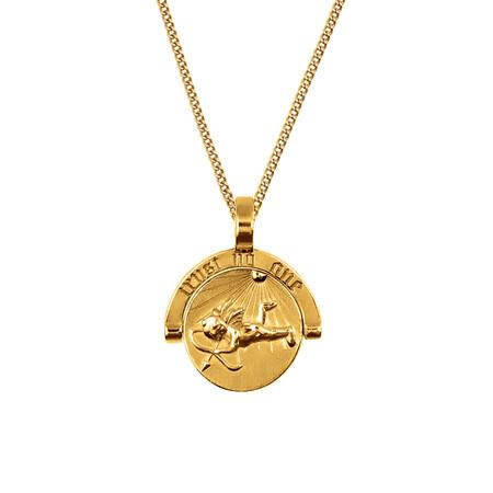 Saintssinners Gold 1https://www.amazon.es/PAOLA-Collar-Letra-Plata-ba%C3%B1ada/dp/B07SFZNQY7/ref=sr_1_8?__mk_es_ES=%C3%85M%C3%85%C5%BD%C3%95%C3%91&dchild=1&keywords=PDPAOLA+-+Collar+Letra+d&qid=1608298860&s=jewelry&sr=1-8