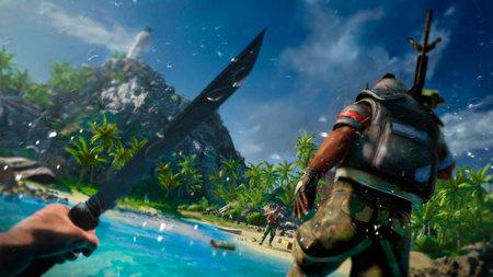 Llega el completísimo y espectacular trailer de lanzamiento de 'Far Cry 3'