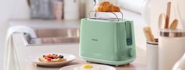 Philips presenta sus novedades para la Navidad 2020. Y estas son nuestras propuestas favoritas para el hogar