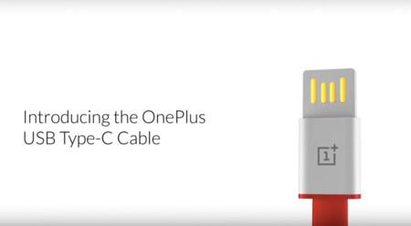 Los cables USB Type-C de OnePlus no cumplen con el estándar