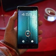 Foto 5 de 9 de la galería zte-nubia-z5 en Xataka Android