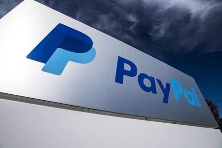 PayPal oficialmente ya es método de pago en Mercado Libre en México