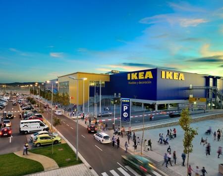 Ikea Zgz
