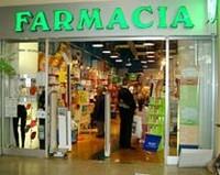 Farmacias: privilegios y obligaciones