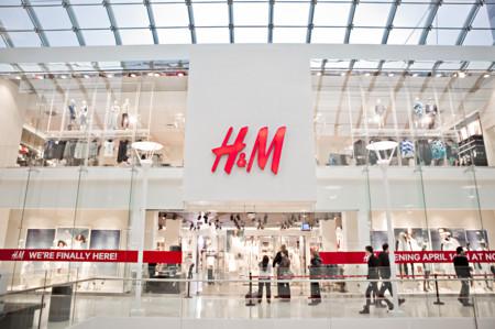 H&M supera a Inditex: la cadena sueca llevó a cabo más aperturas en 2015