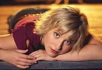 Chloe de Smallville dará el salto al cómic