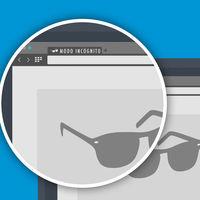 Auto-Incognito Filter, una extensión de Google Chrome que siempre carga las webs que quieras en modo incógnito