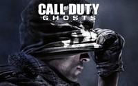 'Call of Duty: Ghosts' llega cargado de balas, perros y... alienígenas