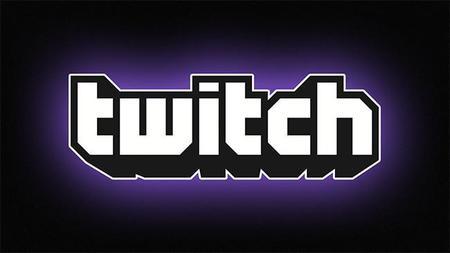 Convierte tu canal de Twitch en tu televisión personal con Host Mode