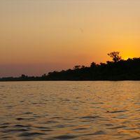 ¿El Gobierno de Bolsonaro está quemando el Amazonas o hay algo más en la mesa?