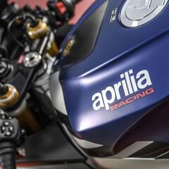 Foto 70 de 77 de la galería aprilia-rsv4-2021-1 en Motorpasion Moto