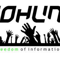 El IsoHunt original cerrará tras 10 años de persecución judicial, ¿pero quién lo usa todavía?
