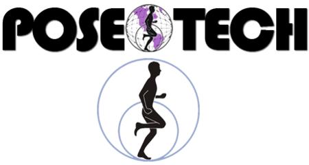 posetech
