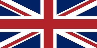 Siete cosas que creías ciertas (pero no lo son) sobre Gran Bretaña