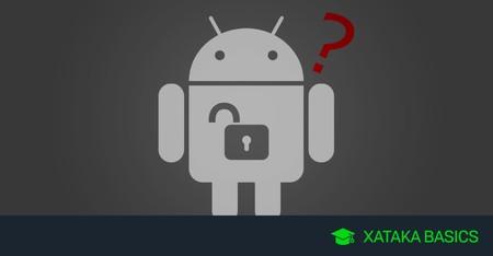 Root en Android: qué es, para qué sirve y cuáles son sus inconvenientes