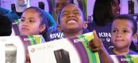 """Xbox 360 vende 750 mil unidades en EE.UU. en la semana del """"Black Friday"""""""