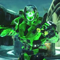 Nada impedirá que el modo Infección se extienda en  Halo 5: Guardians, y menos su teaser tráiler