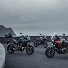 Foto 26 de 47 de la galería yamaha-tracer-700-2020-prueba en Motorpasion Moto