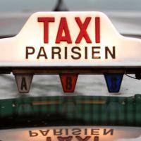 """Un tribunal francés multa con 800.000 euros a Uber y declara UberPOP un servicio """"ilegal"""""""