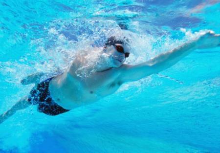 nadando_2.jpg