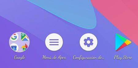 Cómo cambiar el tipo de letra en Android sin root