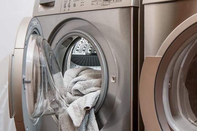Ofertas Bwashing Machine 2668472 1280