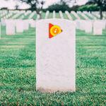 Google Play Music ya descansa en paz en el cementerio de Google: ahora la apuesta es YouTube Music