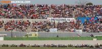 Análisis: los pilotos españoles en el GP de Valencia de SBK