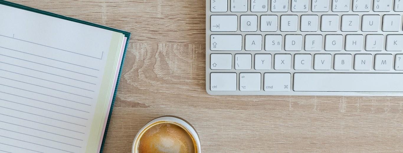 30 Cursos Online Gratis De Tecnologia Para Hacer Este Verano