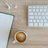Los 30 mejores cursos online gratis de tecnología para hacer este verano
