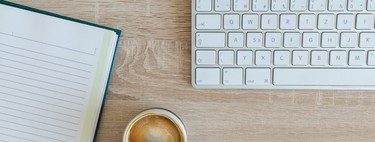 30 cursos online gratis de tecnología para hacer este verano