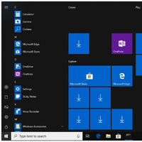 "Windows 10 Lean, una versión de Windows para los que quieran una instalación ""minimalista"""