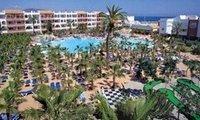 Hoteles nudistas en España