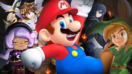 Estos son los pasos para registrarse con la nueva Cuenta Nintendo y preinscribirse en Miitomo