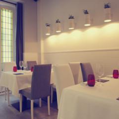 Foto 6 de 12 de la galería treze-restaurante en Trendencias Lifestyle