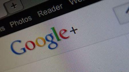 Consejos de marketing de contenido en Google + (I)