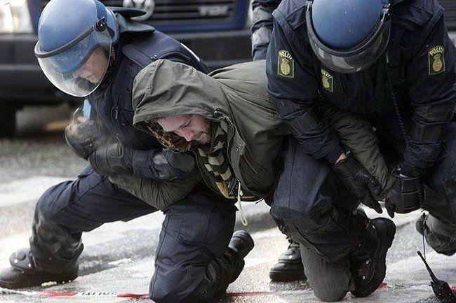 Foto de 95 fotos de Reuters como inspiración (94/95)