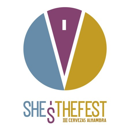 She S The Fest 2016 2