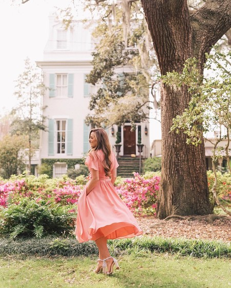 Las 19 novedades beauty del mes de mayo totalmente imprescindibles