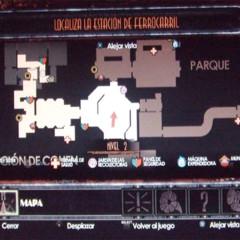 Foto 2 de 32 de la galería bioshock-2-guia-parque-dionysus en Vida Extra