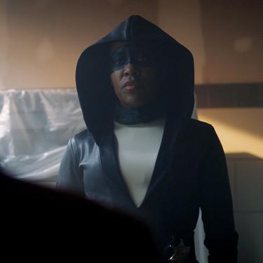 'Watchmen' y otras 17 series, documentales y películas de Netflix, HBO y Movistar+ que se estrenan esta semana (21 al 27 de octubre)