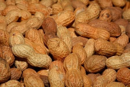 Peanuts 618547 1920
