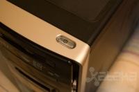 HP Pavilion Elite PC m9185, análisis