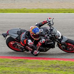 Foto 10 de 20 de la galería ducati-monster-2021 en Motorpasion Moto